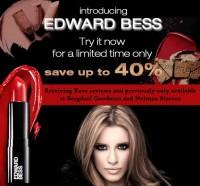 Edward-Bess