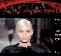 Get-this-look-ysl-Fall-2011-page