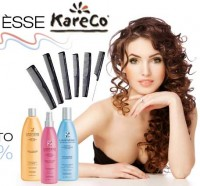 Lumenesse-Kareco-Curly-Hair-Lady