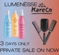 Lumenesse-Kareco1