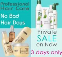 No-Bad-Hair-Days1