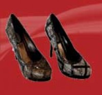 Taylors-Collection-Shoes-Banner (1)