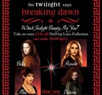 Twilight-Breaking-Dawn