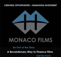 monacofilms
