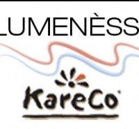 LumenesseKareco-Banner