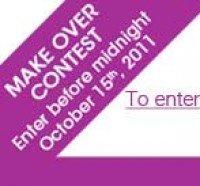 Make-Over-Contest-Bottom-Graphic (1)
