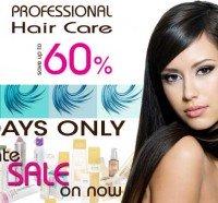 No-Bad-Hair-Days-Beautiful-Hair-Lady (1)