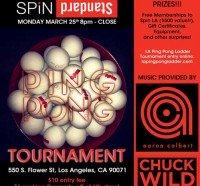 Ping-Pong2