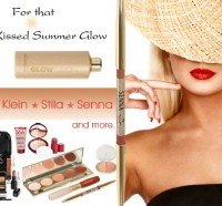 Sun-kissed-summer-glowl (1)