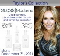 Taylors-Collection-Gloss-Moderne
