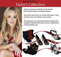 Taylors-Collection-Shoes