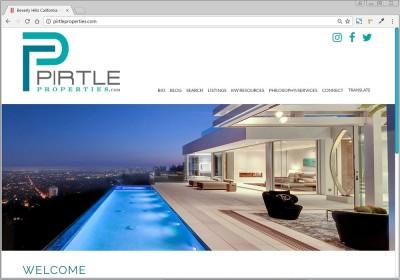 Pirtle Properties