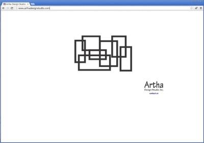 Artha Design Studio
