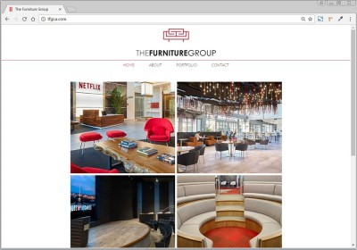 The Furniture Group