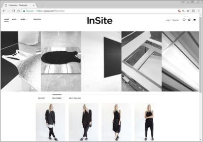 The Insite