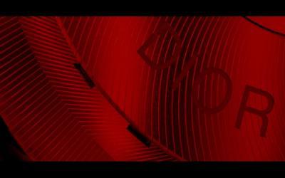 video-reel-09